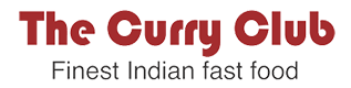 The Curry Club Image